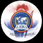 LSRS Olanda Logo